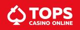 カケヨ (Kakeyo) カジノレビュー casinotopsonline.com